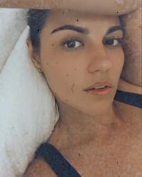 Maite Perroni, foto instagram