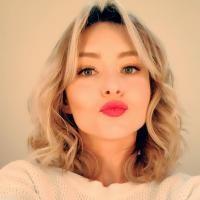 Angelique Boyer, foto instagram
