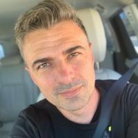 Cornel Ilie, foto Instagram