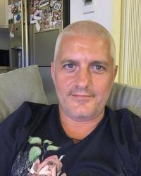 Virgil Ianțu, instagram