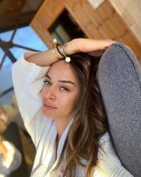 Andreea Raicu, Foto Facebook