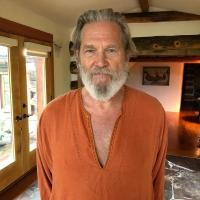 jeff Bridges/ foto Instagram