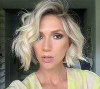 Adela Popescu, foto instagram