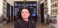 Alina Mavrodin, DC News