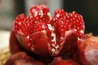 Fruchthandel_Magazin , pixabay
