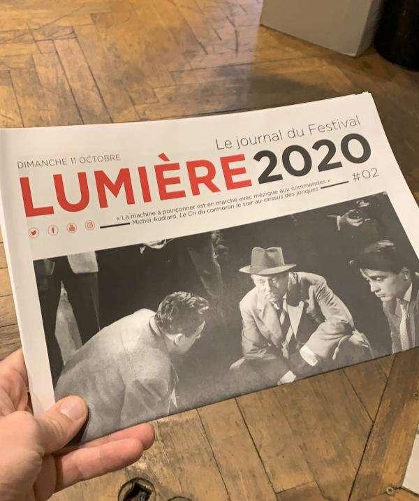 facebook.com/festival.lumiere