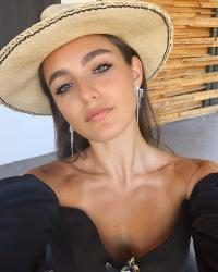 Alexia Eram, instagram