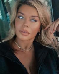 Loredana Groza, foto instagram