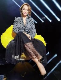 Andreea Marin, interviurile Spectacola