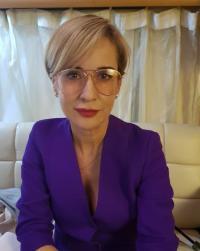 Medeea Marinescu, instagram