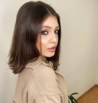 Elena Chiriac, foto instagram