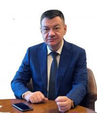 Bogdan Gheroghiu, ministrul culturii, foto facebook