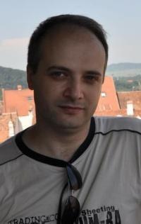 medicul Catalin Denciu