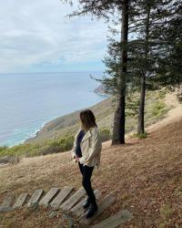 Ashley Tisdale, foto instagram