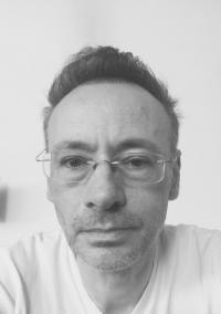 Mihai Albu, foto faceboook