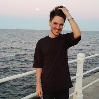 Paul Iorga, instagram