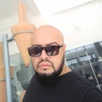 Mihai Budeanu, foto Instagram