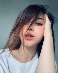 Roxen, instagram