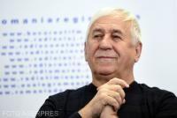 George Mihaiță, foto Agerpres