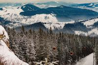 Munții Rarău, foto Marian Moldovan, pixaby
