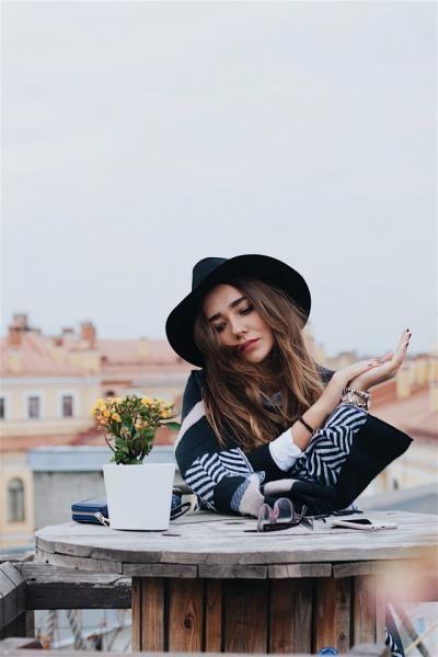 Unsplash.com/ autor Daria Litvinova
