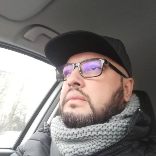 Mihai Budeanu, facebook