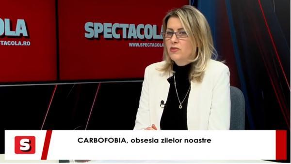 Cum alegi carbohidrații sănătoși. 10 SFATURI de la specialist Lector univ. Elena Pogurschi, consultant nutriționist