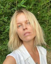 evaherzigova, instagram