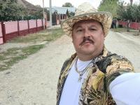 Mihai Bobonete, foto Facebook