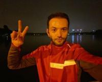 Mihai Morar, foto instagram