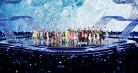 Eurovision Junior, ediția din 2017. Foto Facebook/ Eurovision Junior