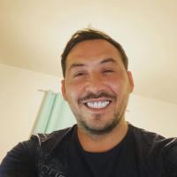 Stefan Stan, foto instagram