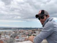 Enrique Iglesias, foto instagram