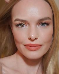 Kate Bosworth, sursa foto Facebook