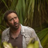 Nicolas Cage, sursa foto Instagram