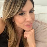 Denise Rifai, instagram