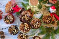 cupcakes, foto pixabay