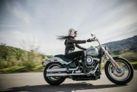 Unsplash.com/ autor Harley-Davidson