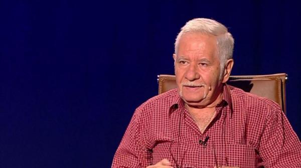 Mihai Voropchievici, captură foto YouTube