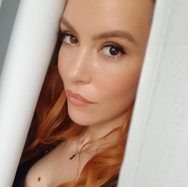 Olimpia Melinte, instagram