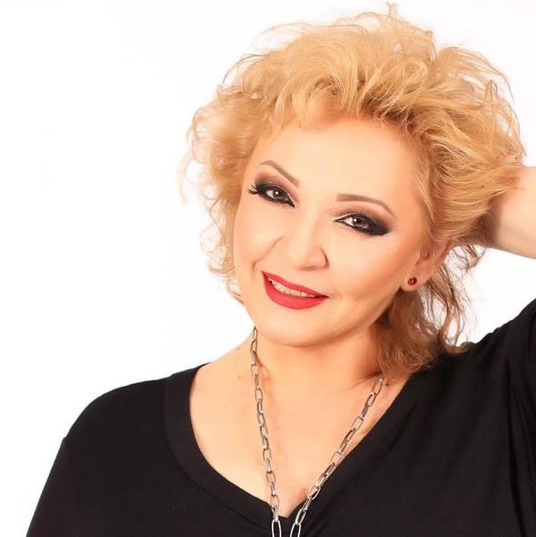 Mihaela Tatu, foto facebook