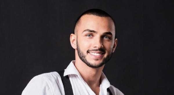 Mihai Trăistariu, foto instagram