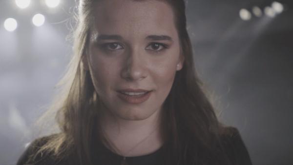 Kira Hagi, captură video YouTube/ Jonathan Alexandru