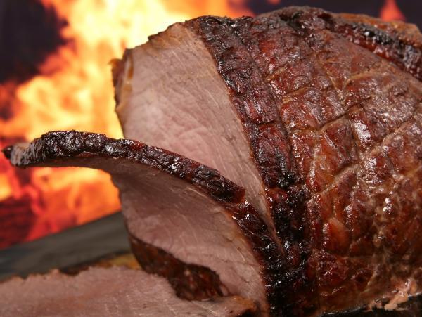 Carne de porc, foto pixabay