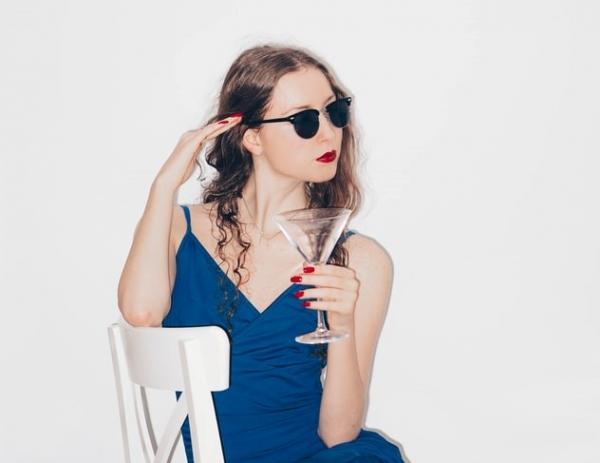 Mahmureală. Unsplash.com/ autor Laura Chouette