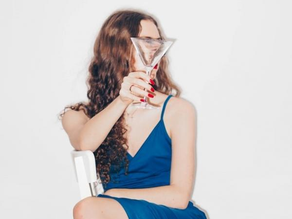 Unsplash.com/ autor Laura Chouette