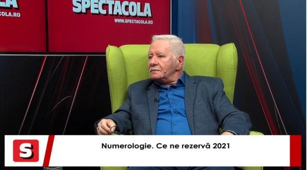 Mihai Voropchievici, interviurile Spectacola și Dc News