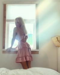 Pamela Anderson, sursa instagram