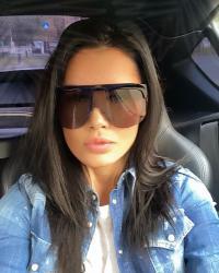 Oana Zăvoranu, sursa foto Instagram