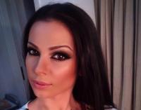 Iuliana Luciu, sursa foto Instagram